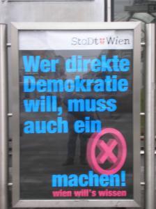 demokratielehre2010