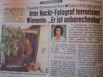 deutschlandhetze2009