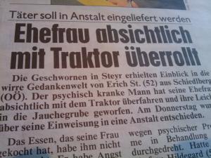 ehefrau2010