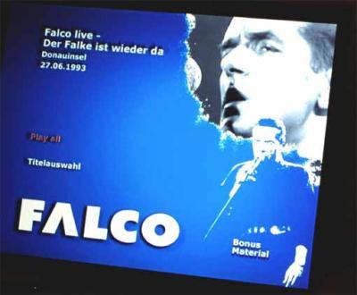 falco93
