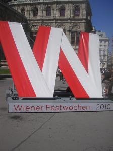 festwochen2010