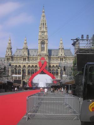 ggaids2010