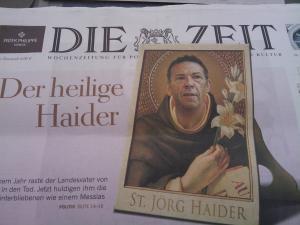heiligerhaider2010