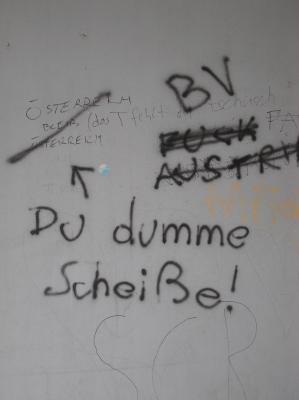 keinekunst2009