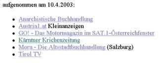 krichenzeitung1