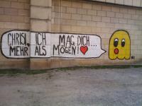 lovekuschel2009
