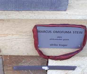 markusodenkmal1