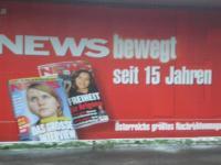 mediengeschaeft