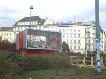 niketollhausplatz