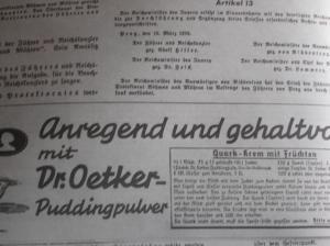 oetkerum1935