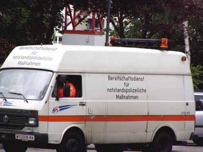 polizei,notstand,archivfoto,keine Angst,<br /> vergesst es, ihr werdet uns nie mehr wieder los, euro2008
