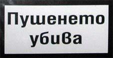 rauchenkannbul2005