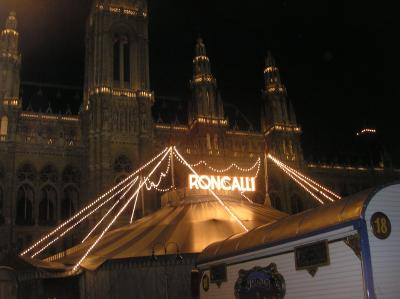 roncali22009