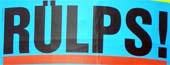 ruelps2005