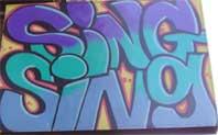 sing7