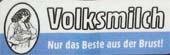 volksmilchmq