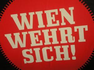 wehrt2010