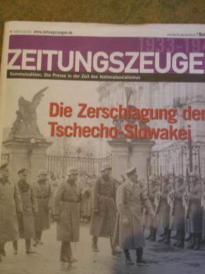 zeitungszeuge2010
