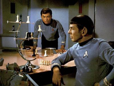 3d-spock-chess