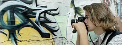 august-graffiti-sm