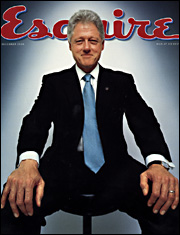 001201_clinton_cover