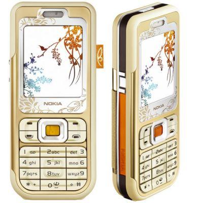 Nokia-7360-02
