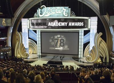 academy_awards-kodak_theatre-505