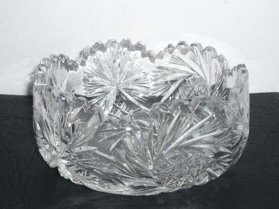 Kristallschale1