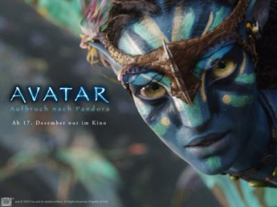 avatar_film_cr_fox10