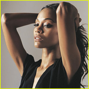 zoe-saldana-v-magazine-motion-capture