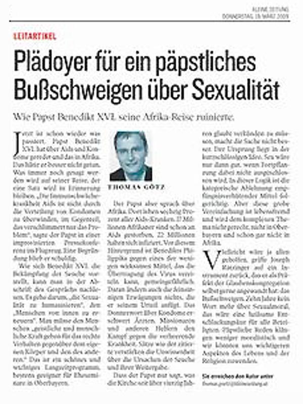 Goetz-ueber-Papst