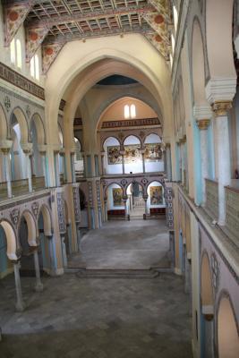 die-St-Luis-Kirche