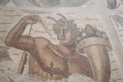 roemisches-Mosaik
