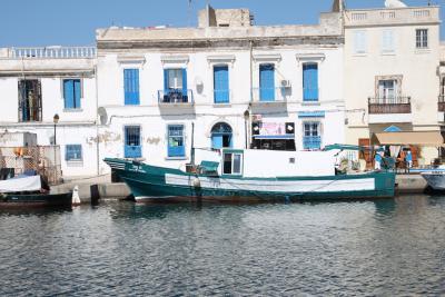 tunesien2-338