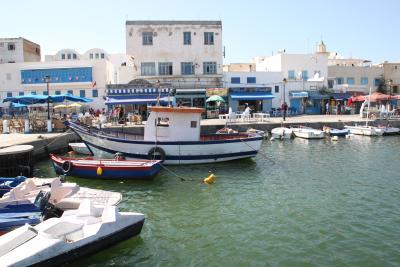 tunesien2-342