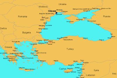 ballast-water-risk-assessment-port-of-odessa-ukraine-19_1