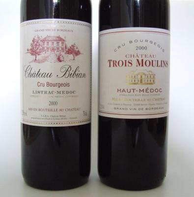 Bordeaux-unter-10-Euro.jpg