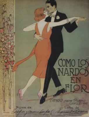 tangopublik