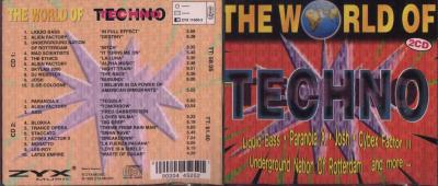 the-world-of-techno