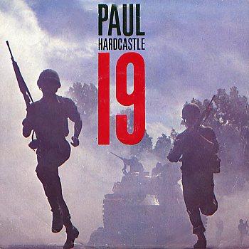 PaulHardcastle_19_Single