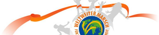 http://static.twoday.net/weltweitermarsch/layouts/weltweitermarsch/header.jpg