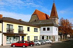 unser Büro in Rabenstein