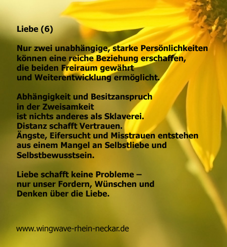 Liebe-6