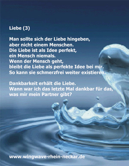liebe-3