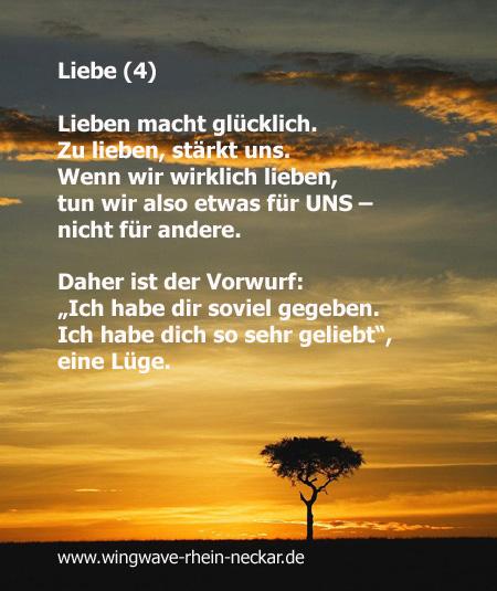 liebe-4
