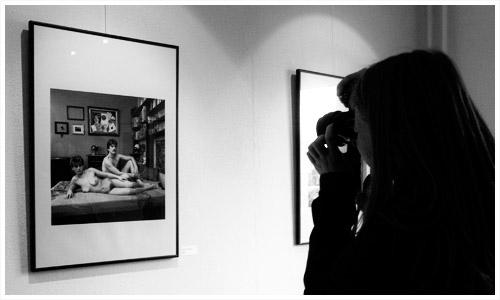 Aktfotografie in der DDR