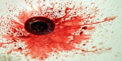 blood-1715010_640