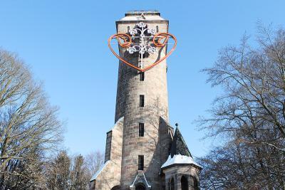 Kaiser-Wilhelm-Turm-auf-Spiegelslust