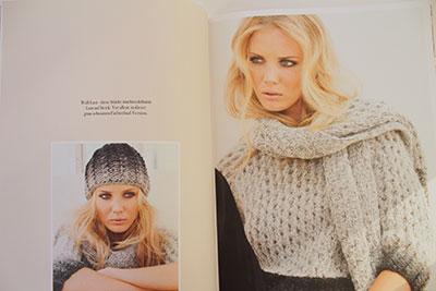 Lana Grossa Design Special 2014