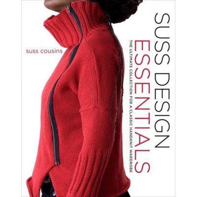 Suss Design